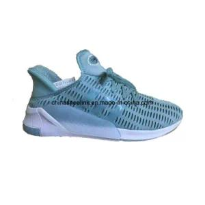 Fashion Colorful Men Running Sports Casual Shoes Athletic Shoes