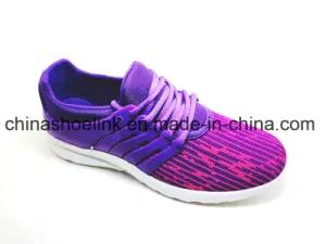 Colorful Women Sneaker Running Casual Shoes