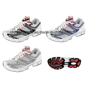 Fashion Men Shoes, Sneakers Shoes, Jogging Shoes, PVC Shoes