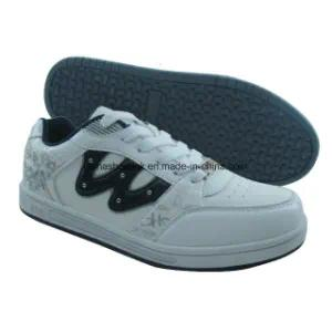 Fashion Running Shoes, Skateboard Shoes, Outdoor Shoes, Men′s Shoes Supplier