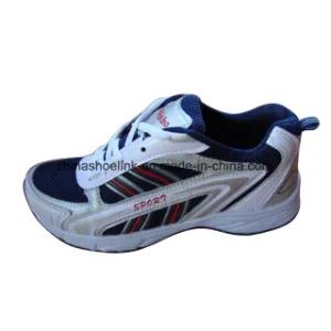 New Sport Running Sneakers Man Shoes