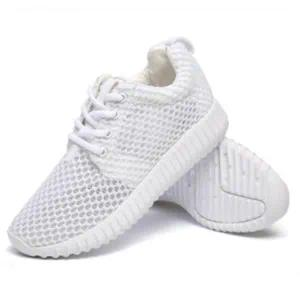 Comfortable Sports Sneakers Shoes for Women