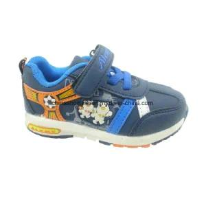 Fashion Shoes, Outdoor Shoes, Sport Shoes, School Shoes for Boys