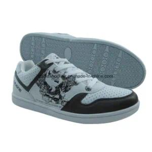 Fashion Running Shoes, Skateboard Shoes, Outdoor Shoes, Men′s Shoes Manufacturer