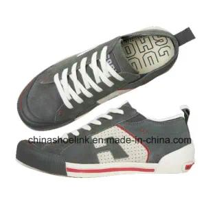 Hotest Lady Outdoor Sport Casual Skateboard Shoes
