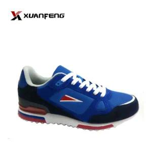 New Fashion Colorful Men and Women Running Casual Athletic Sneaker Sports Shoe