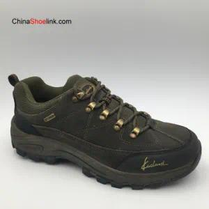 Wholesale Mens Outdoor Sports Hiking Shoes