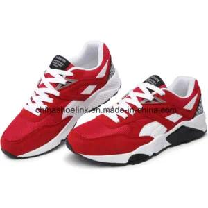 Popular Man Running Sports Sneakers Casual Shoes