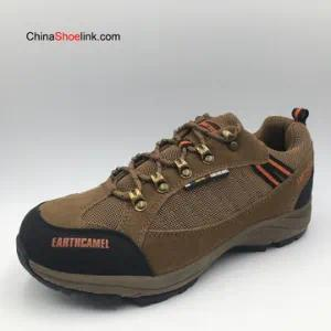 Wholesale Mens Outdoor Hiking Shoes