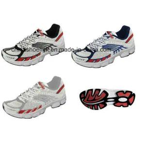 Popular Men Shoes, Sneakers Shoes, Jogging Shoes, PVC Shoes