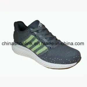 Geart Sneaker Running Walking Jogging Casual Shoes
