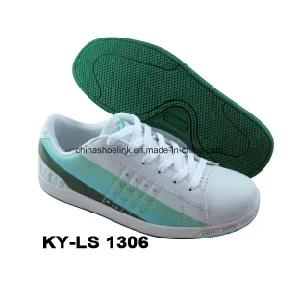 Fashion Sport Casual Shoes, Skateboard Shoes, Athletic Shoes, Sneakers for Men and Women