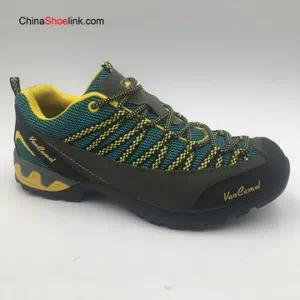 Wholesale Popular Men′s Outdoor Sneakers Shoes