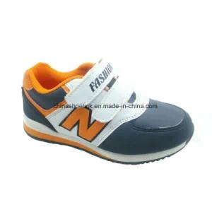 New Kid Shoe, Outdoor Shoes, Sport Shoes