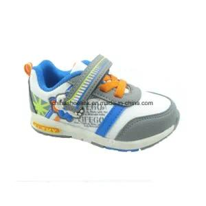 Fashion Shoes, Children Shoes, Outdoor Shoes, School Shoes