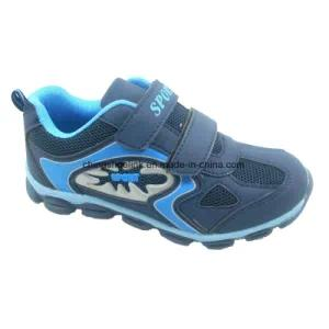 Color Children Sport Shoes, Outdoor Shoes, Casual Sneaker Shoes