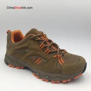 Wholesale Mens Summer Outdoor Sports Walking Shoes