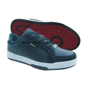 Fashion Shoes, Skateboard Shoes, Outdoor Shoes, Men Shoes