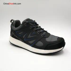 High Quality Wholesale Men′s Sneakers Sports Shoes